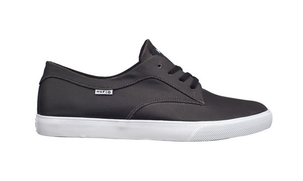 HUF_Fall_2013_Sutter_Black_Waxed_Canvas_Side