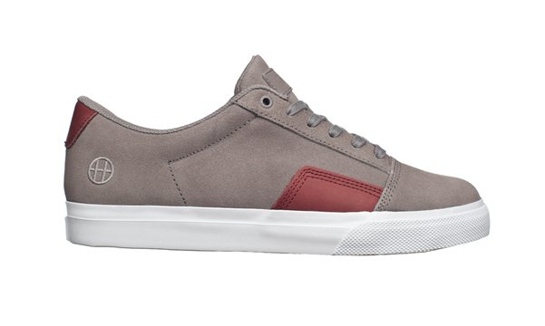 HUF_Fall_2013_Southern_Grey_Side
