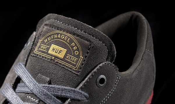 HUF_Fall_2013_Hufnagel_Pro_Detail