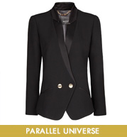 01-mango-parallel-universe