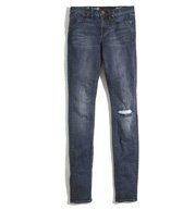 02-madewell-jeans-siw