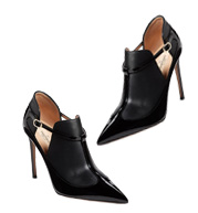 03-valentino-ankle-boots-siw