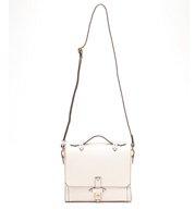 04-iiibeca-handbag-siw