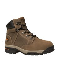 Timberland PRO® Helix WP 6-Inch Safety Toe