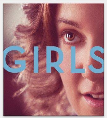 Girls, Season 2