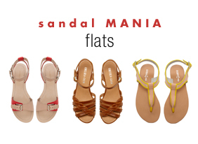 Sandalmania_flats_ep_two_up