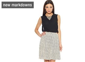Stunning_seperates_new_markdowns_149514_hero_8-7-13_hep_two_up