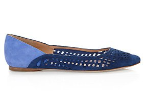 Flawless_flats_148990_hero_8-7-13_hep_two_up