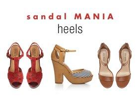 Sandalmania_heels_ep_two_up