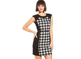 Classic_day_dress_multi_147074_hero_8-7-13_hep_two_up
