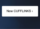New CUFFLINKS