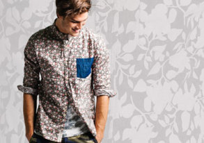Shop Killer Prints & Patterns