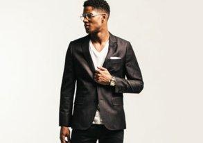 Shop Build Your Look ft. Blazers