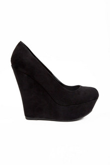 CILO PLATFORM WEDGE 37