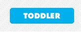 Shop Toddler Tees