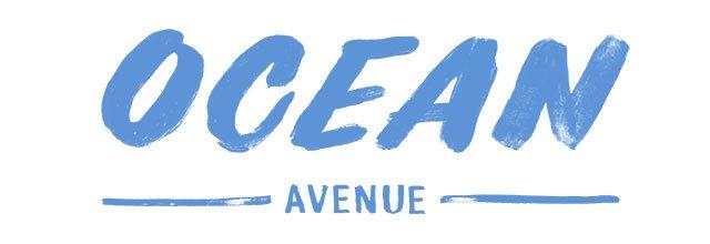 Ocean Avenue Collection