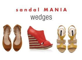 Sandalmania_wedges_ep_two_up