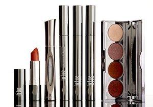 $25 & Under: Chic Cosmetics
