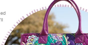 Boxy Tote in Heather