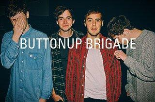 Buttonup Brigade