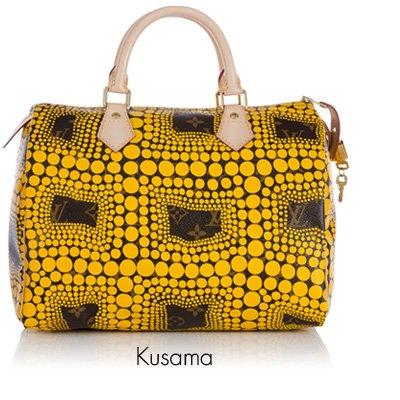 Kusama
