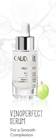Vinoperfect Serum