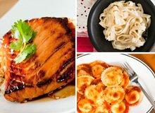 Beetnik Foods