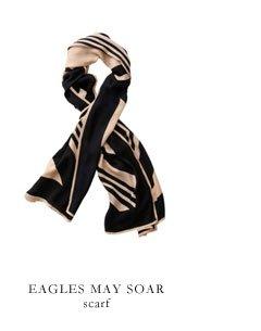 eagles may soar