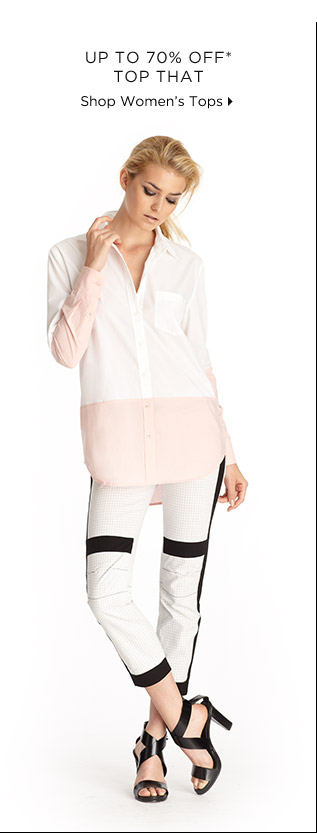 Up To 70% Off* Top That