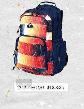 1969 Special $50.00