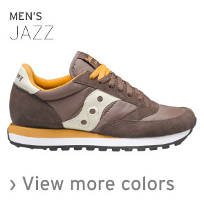 Mens Jazz