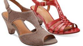 Comfort Boutique Women