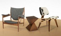 Mid Century Classics From Control Brand - Visit Event