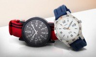 Timex Watches - Visit Event