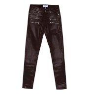 paige-edmont-jeans-269
