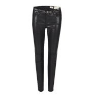 All-Saints-black-coated-pants-168