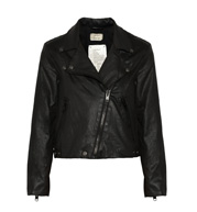 current-elliott-jacket-368