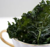 Kale-Chip_1_PS_604-313_1