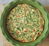 Crustless-Vegetable-Quiche_604