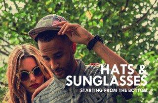 Hats & Sunglasses