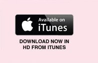 Download now in HD from iTunes