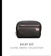 Riley Kit - Shop Now