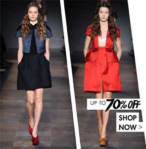 CARVEN UP TO 70% OFF