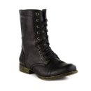Womens Madden Girl Trixie Boot