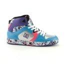 Womens DC Pro Spec 3.0 Skate Shoe