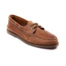 Mens Sperry Top-Sider Authentic Original Casual Shoe