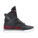 Mens Supra Skytop II Skate Shoe