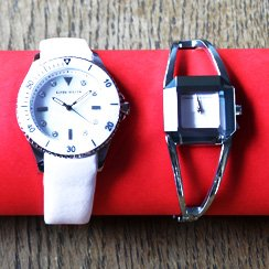 Karen Millen, French Connection & More Watches