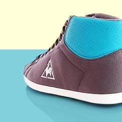 Prada, Gucci & More Shoes