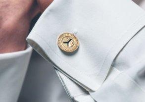 Shop Dapper Details: Suspenders & More